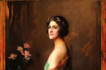 Pauline Vanier