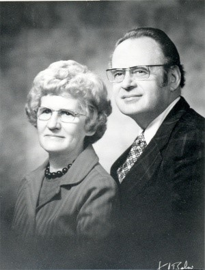 From GAMEO (Global Mennonite Encyclopedia Online): Photo and entry used by permission.