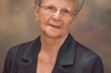 Janette Oke