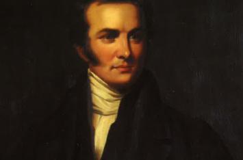 Egerton Ryerson